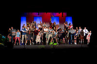 chorale0213_003