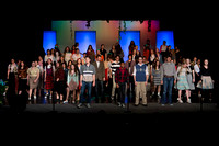 chorale0213_020